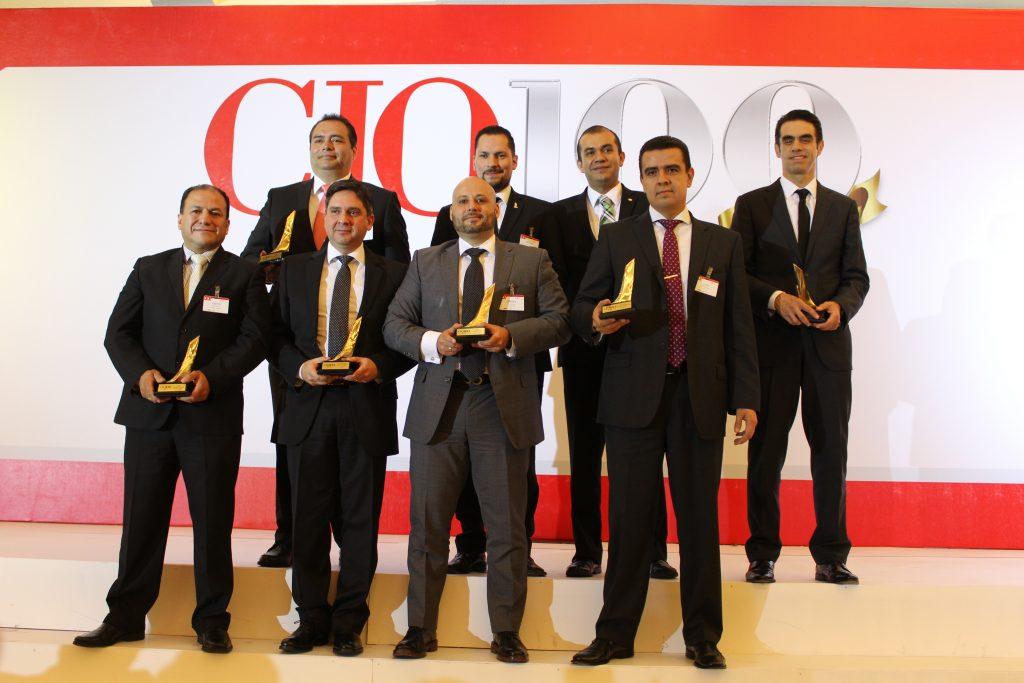 Sidehouse fue reconocida por desarrollar el primer Marketplace inmobiliario de México